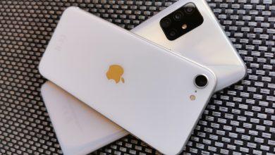 Photo of iPhone SE 2 vs Galaxy A51 – Telefoanele de Buget de la Apple si Samsung!