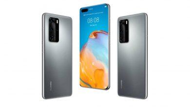 Photo of Telefoane 5G de la Huawei: De ce si pentru ce?
