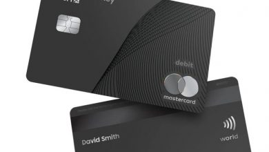 Photo of Samsung își face propriul card
