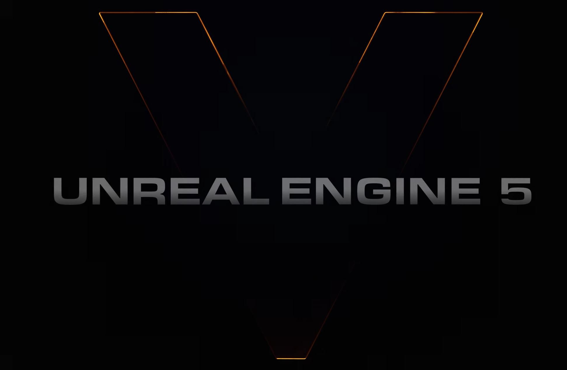 unreal engine 5 epic games microsoft apple