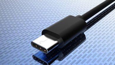 Photo of USB 4 va suporta DisplayPort 2