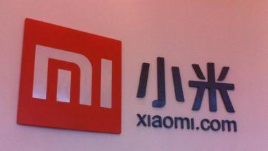 Photo of Xiaomi a fost prins cu mâța în sac