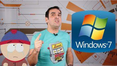 Photo of A fost mai bun Windows 7 decat este Windows 10?