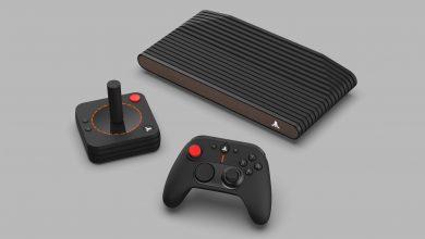 Photo of Atari VCS va fi gata de livrare la jumatatea lunii iunie