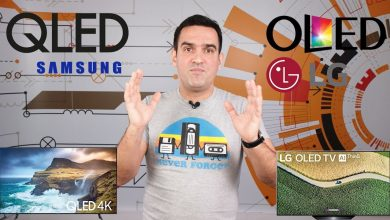 Photo of Cine e mai tare in televizoare? QLED vs OLED, Samsung vs LG!