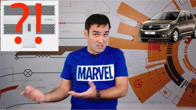 Photo of Cum ajunge un produs IT sa coste cat o masina si totusi sa fie ieftin?!