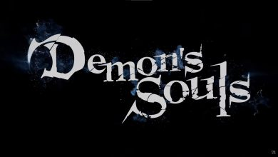 Photo of Demon's Souls va rula pe PlayStation 5 la rezolutie 1440p cu 60FPS
