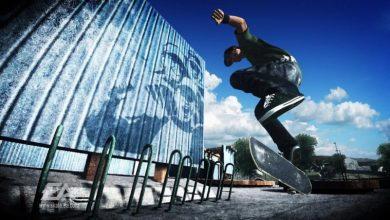 Photo of Skate 4 este oficial in lucru dupa un intreg deceniu de absenta