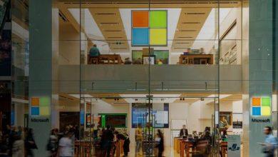 Photo of Microsoft își închide magazinele fizice