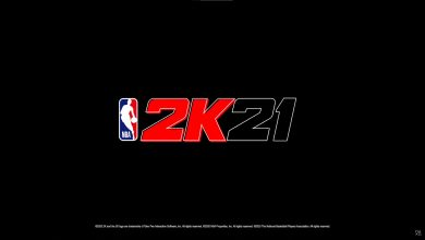 Photo of NBA 2K21 iti baga pe gat reclame pe care nu le poti sari