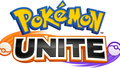 Photo of Pokemon devine un MOBA