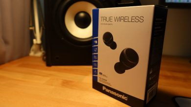 Photo of Review Panasonic RZ-S300W True Wireless – Viata e mai simpla fara fire