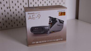Photo of Mai ai nevoie de o placa audio high-end in 2020? Creative Sound Blaster AE-9 ne va raspunde la aceasta intrebare!
