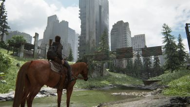 Photo of Review The Last of Us Part II – Sper ca acesta este doar inceputul!