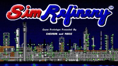 Photo of SimRefinery poate fi acum jucat de oricine