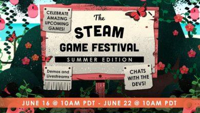 Photo of Steam Game Festival: Summer Edition ofera demo-uri foarte interesante