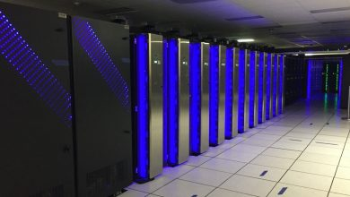 Photo of Cel mai rapid supercomputer din lume foloseste procesoare ARM