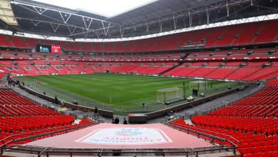 Photo of EA Sports va insufleti stadioanele goale din Premier League