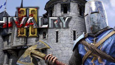 Photo of Chivalry 2 va avea cross-play