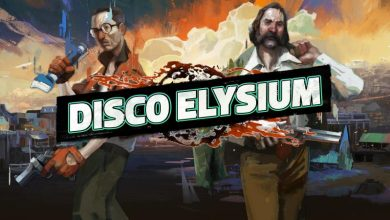 Photo of Disco Elysium va deveni serial