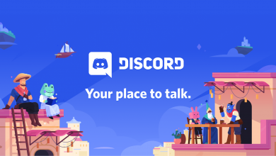 Photo of Discord se distanțează de gaming