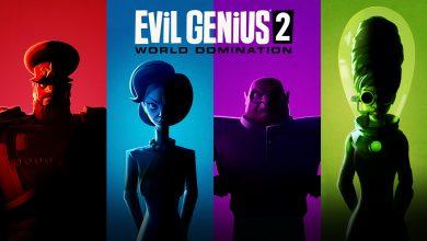 Photo of Evil Genius 2 a fost dezvăluit