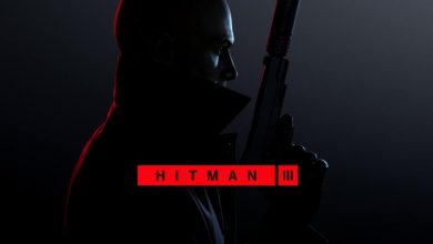 Photo of Hitman 3 a fost anunțat