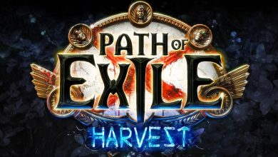 Photo of Path of Exile Harvest a fost anunțat