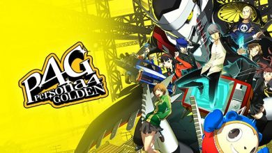 Photo of Persona 4 a fost lansat pe PC