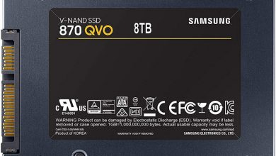 Photo of Samsung pregătește un SSD comerical de 8TB