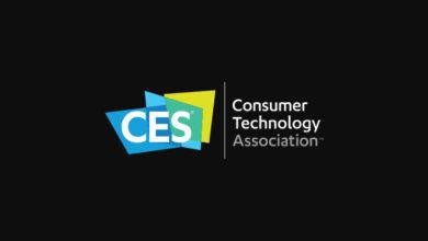 Photo of CES 2021 – evenimentul se va organiza exclusiv in mediul online