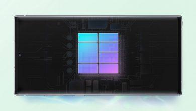 Photo of Samsung lucreaza la viitoarele procesoare Exynos ARM 1000 care vor echipa PC-uri cu Windows
