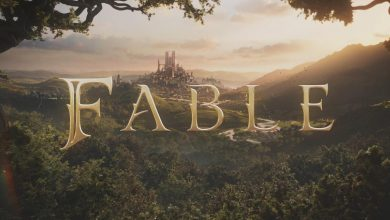 Photo of Fable revine