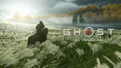 Photo of Review Ghost of Tsushima – これは日本語で書いた
