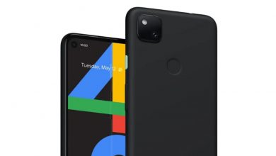 Photo of Google Pixel 4a a fost prezentat oficial si avem specificatiile si pretul