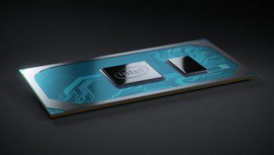 Photo of Configuratiile procesoarelor Intel Alder Lake S, P si M au aparut pe internet