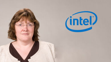 Photo of Intel schimba strategia si incearca sa-si gaseasca propria Lisa Su