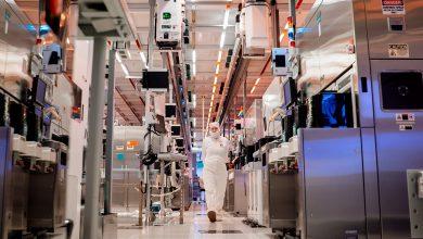 Photo of Procesoarele Intel bazate pe 7nm vor intarzia pana in 2021