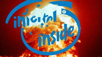 Photo of Ce a pățit Intel?