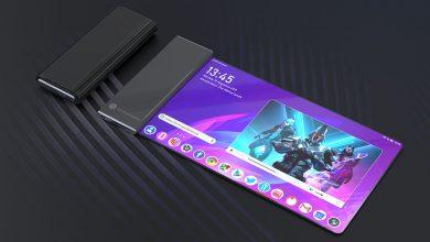Photo of LG va lansa un telefon rulabil la inceputul anului viitor