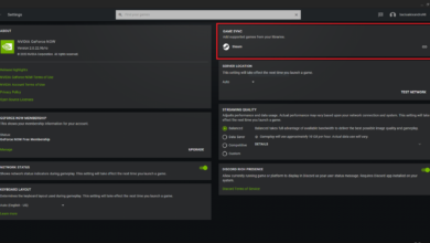 Photo of GeForce NOW primeste un update foarte important