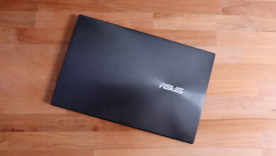 Photo of Am luat noul ASUS ZenBook UX425 la un test-drive!