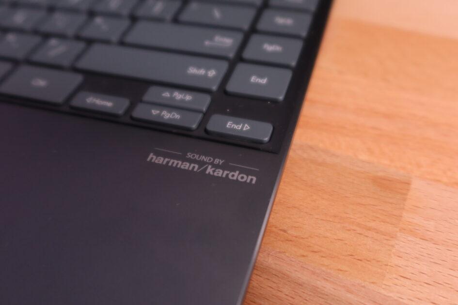 Review ASUS ZenBook UX425
