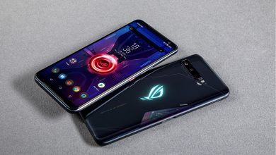 Photo of ROG Phone 3 a fost anuntat oficial si are niste specificatii uimitoare