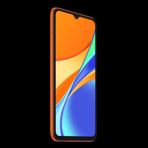Lansare produse Xiaomi