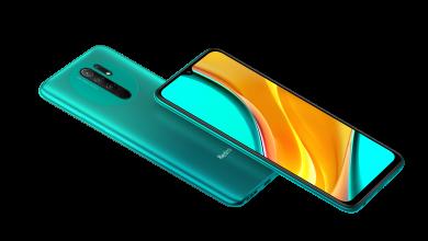 Photo of Xiaomi lanseaza seria Redmi 9, plus o gama noua de produse in Romania