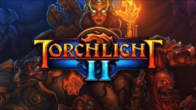 Photo of Torchlight 2 este gratuit pe EGS