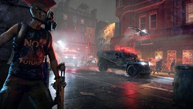 Photo of Watch Dogs Legion are niste cerinte de sistem foarte interesante