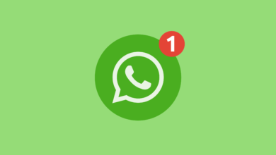 Photo of WhatsApp iti permite se scapi de anumite contacte fara sa le blochezi