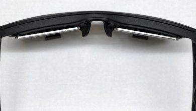 Photo of Facebook are un nou prototip pentru ochelari VR